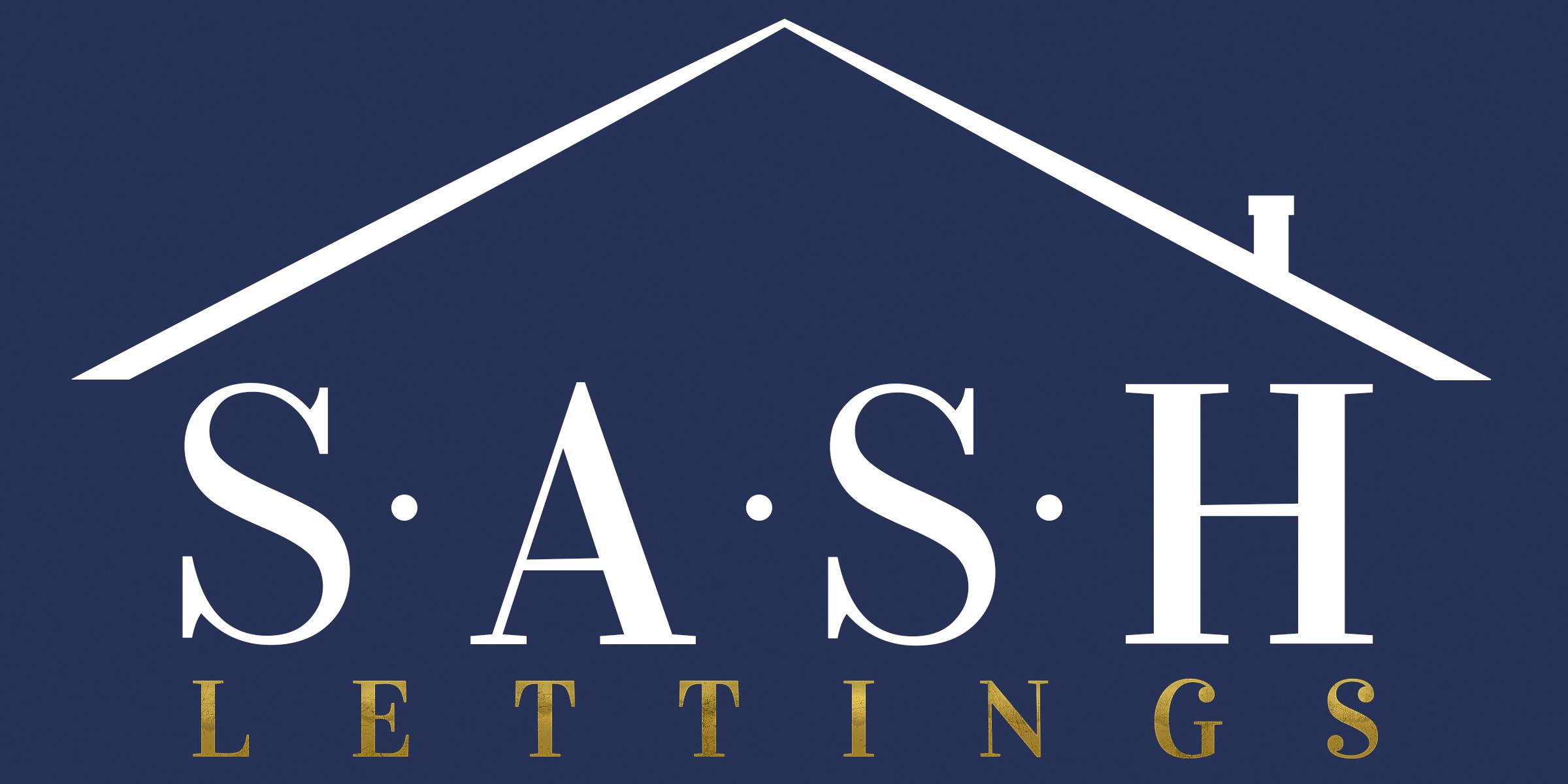 Sash Lettings